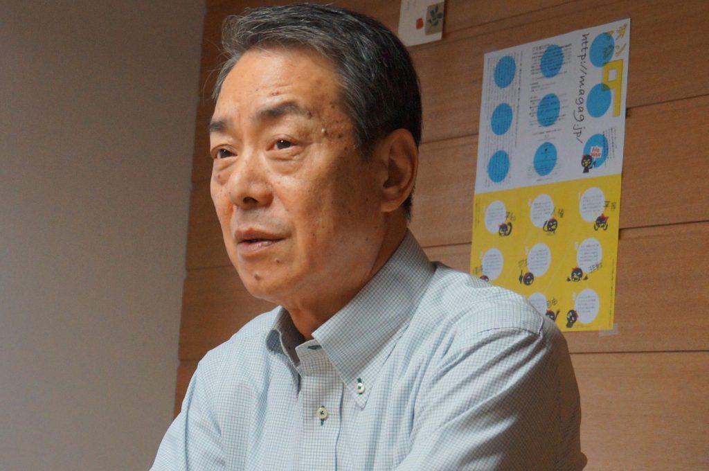 柳澤協二さんに聞いた:北朝鮮への圧力は、私たちに本当の「平和」をもたらすのか