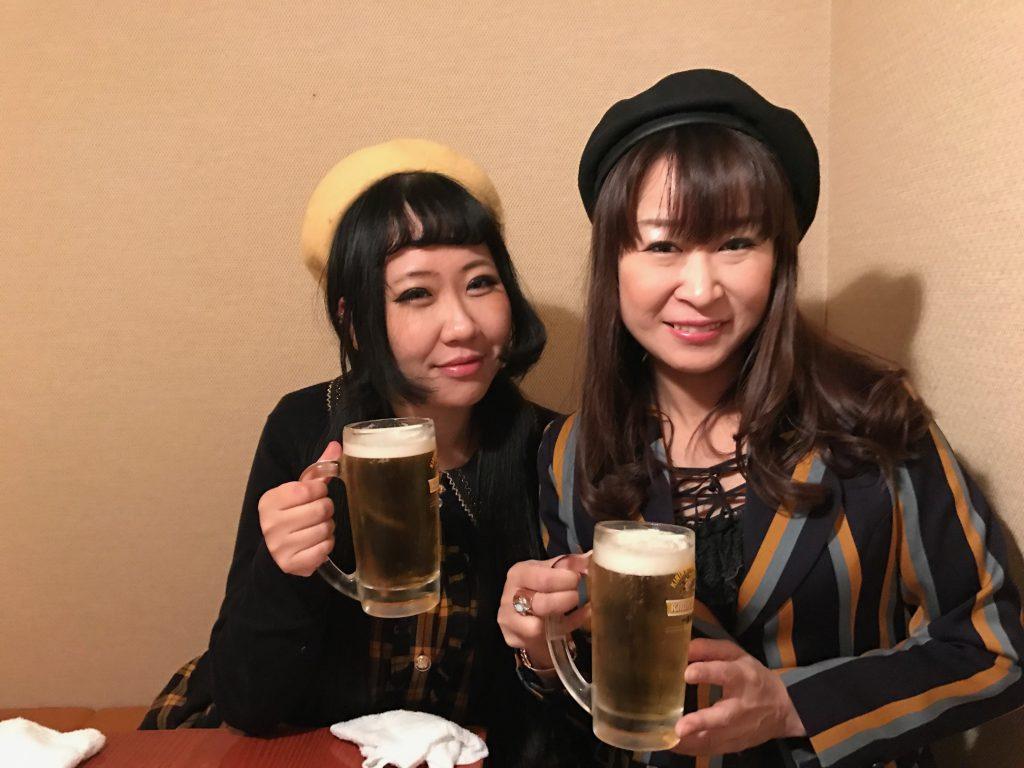 第429回:アジアのコールセンター、ワーキングホリデー〜劣悪すぎる日本の「労働」から逃げ出す人々〜の巻